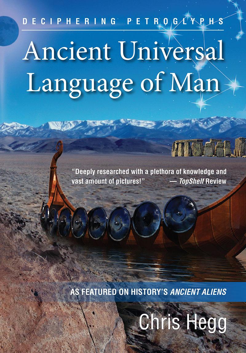 Ancient Universal Language of Man
